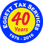 eggett-40-years-blue