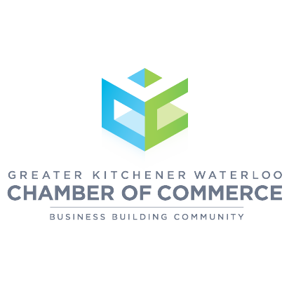 KW Chamber of Commerce